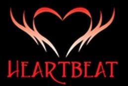 heartbeat events logo