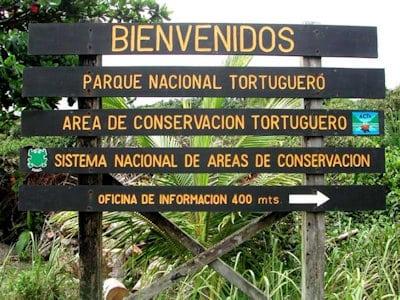 Tour Parque Nacional Los Quetzales Costa Rica From Manuel Antonio