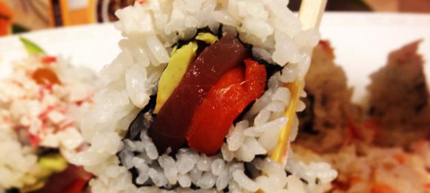 sushifeature