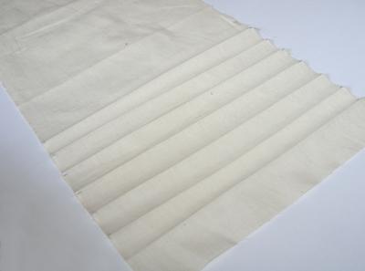 press fabric