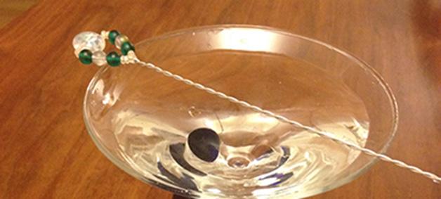 martiniheader