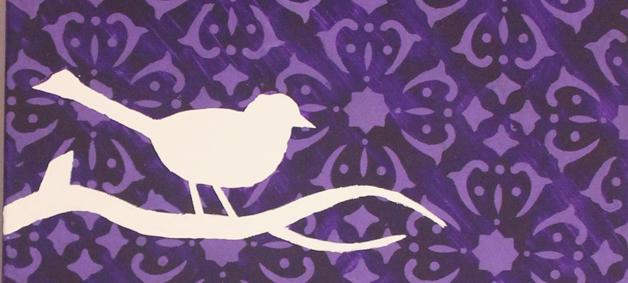 headerbird
