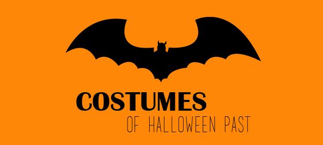 costume_header
