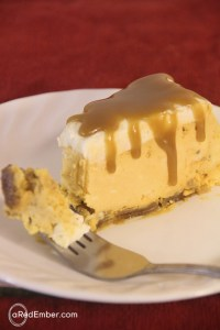 pumpkincheesecake4
