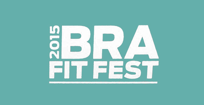 brafitfest_header