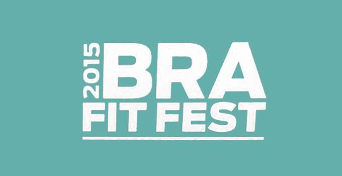 brafitfest_header