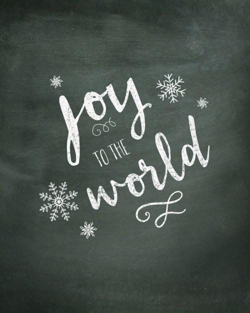 Joy-Preview