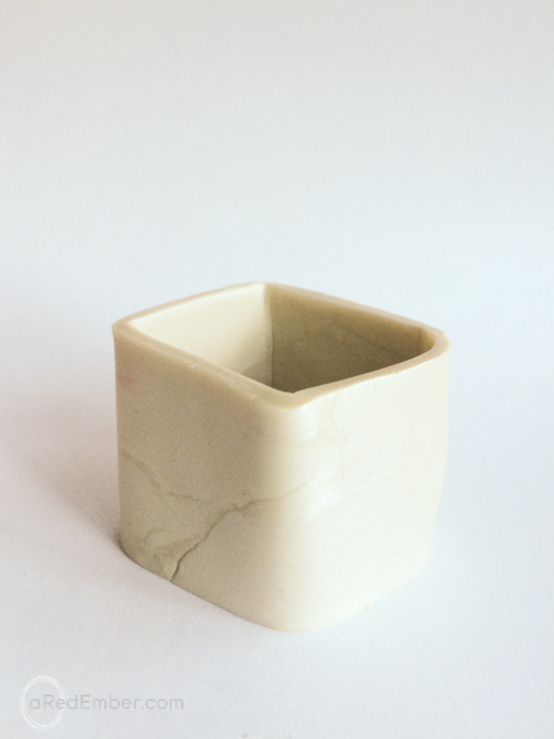 air plant pot