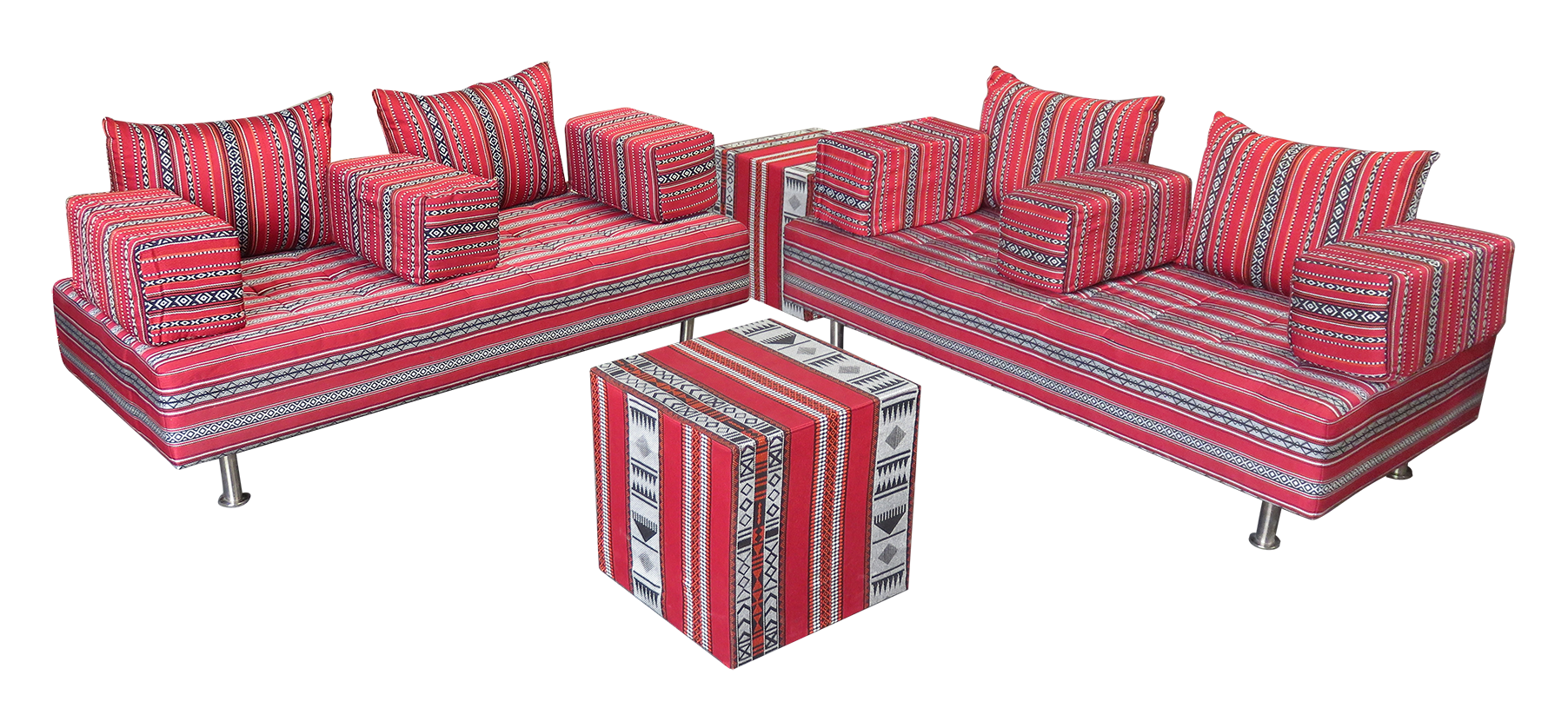 Sofa Set For Sale Abu Dhabi Sadu Daybed For Rent Or Sale In Uae For Traditional Arabic
