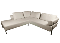 L-Shaped Sofa for rent or sale in Dubai and the UAE for ...