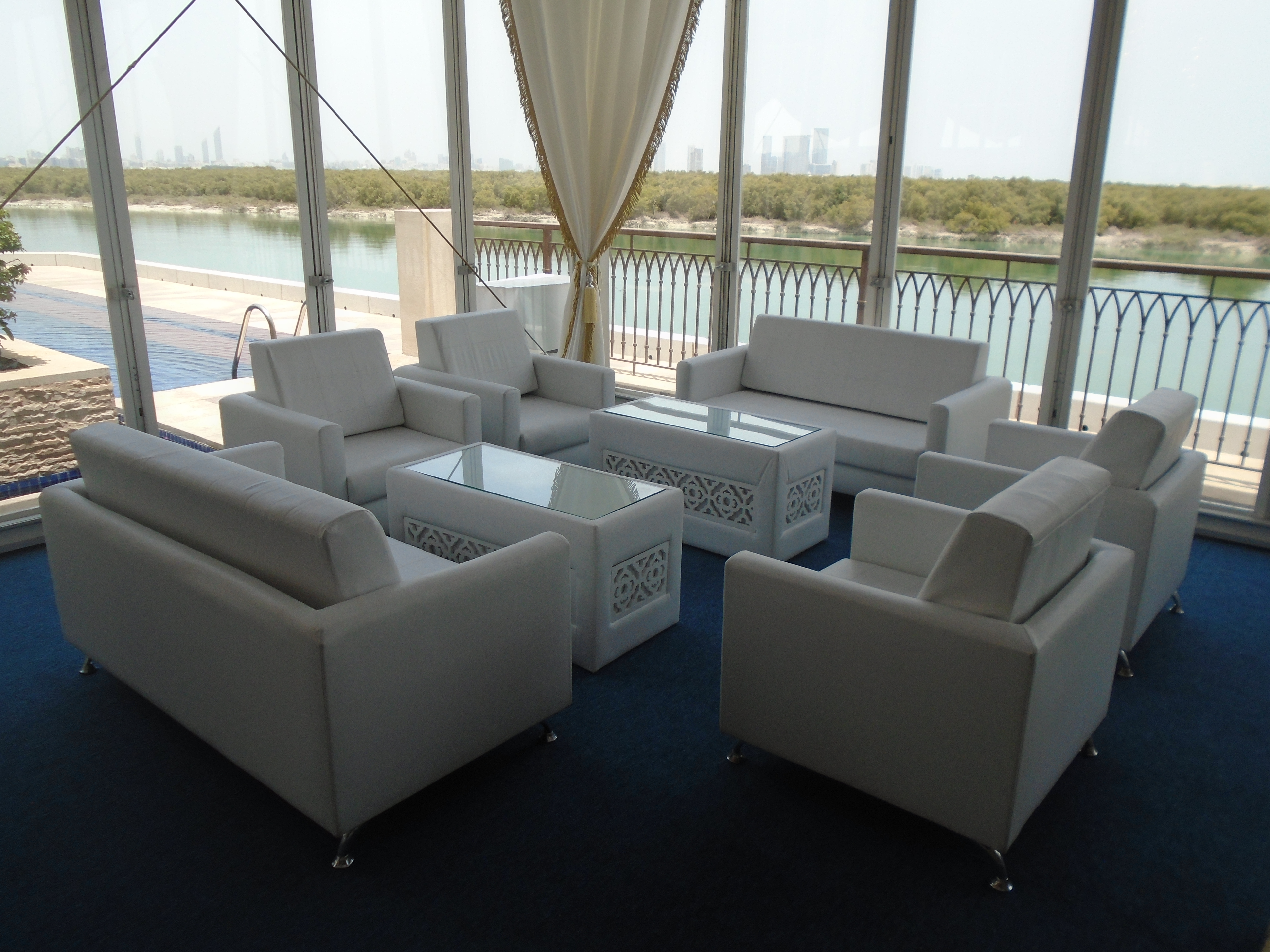 Sofa Set For Sale Uae Sofa Available For Rent Or Sale In Dubai And The Uae