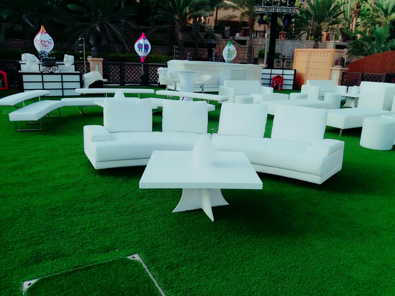 Sofa Set For Sale Abu Dhabi Modular Sofa Rent Event Sofa Rent Event Furniture