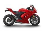 Ducati Panigale Merupakan Superbike Gacoan Dari Pabrikan Merah
