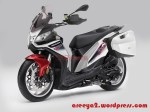Honda Beat Modif Uring Search Results Latest Motorcycle S