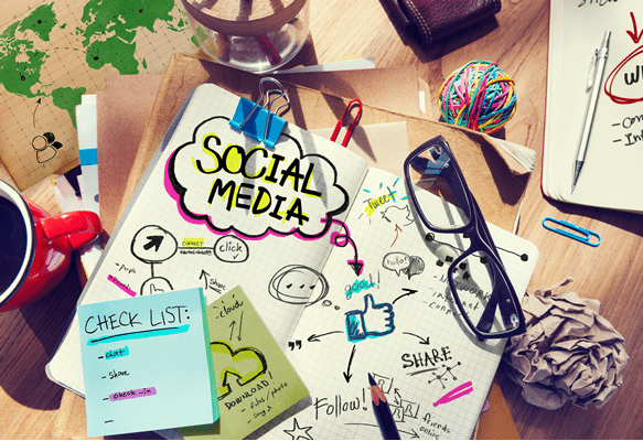 What An Excellent Social Media Manager Really Do For Hotels