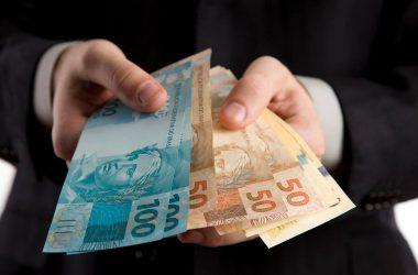Image result for Serasa divulga que demanda por crédito cresce 9,9% no mês de agosto