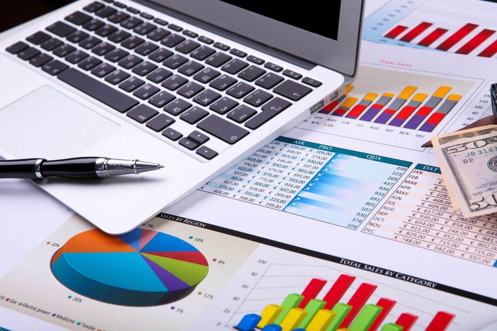 renda_fixa_juros_bolsa_ações_inflação_investimentos_indices