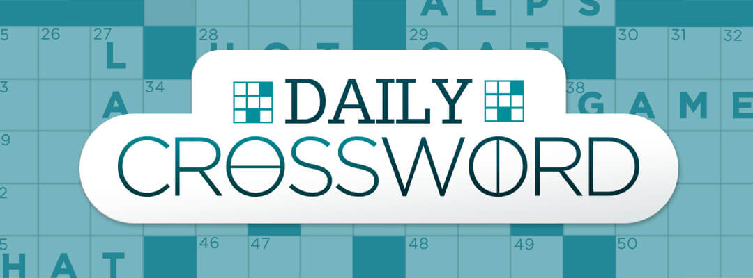 Play Free Online Games Free Games Daily Mail