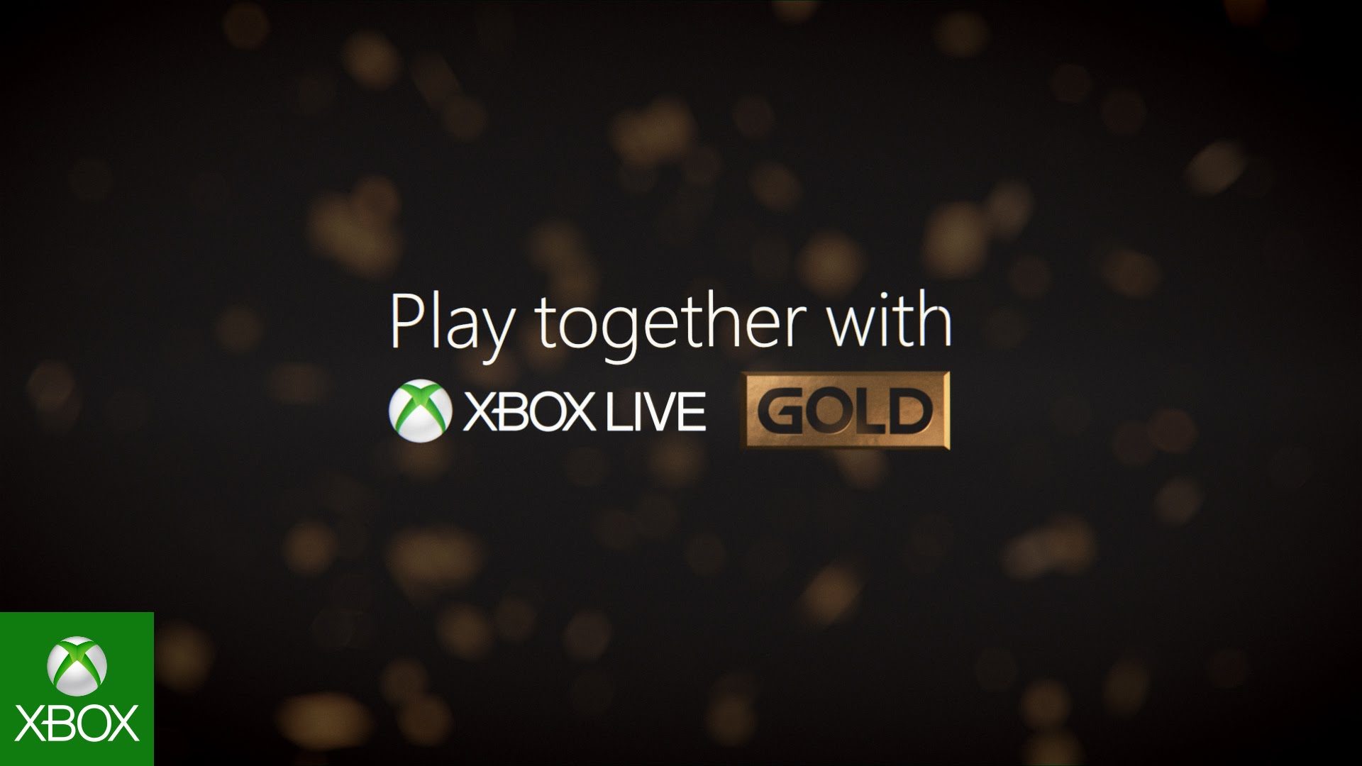 Xbox Live Gold 1 Mes Xbox Live Gold Arena Xbox