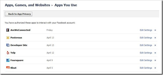 fbapps