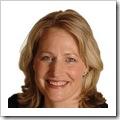 Tracy Sichterman