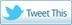 tweet-button(1)blog