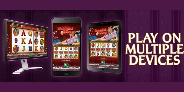 online pokie | Euro Palace Casino Blog