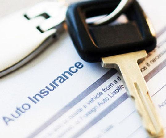 Asa Claims Handling Procedures Sama Bans Arabian Shield Malath Wafa Insurance From