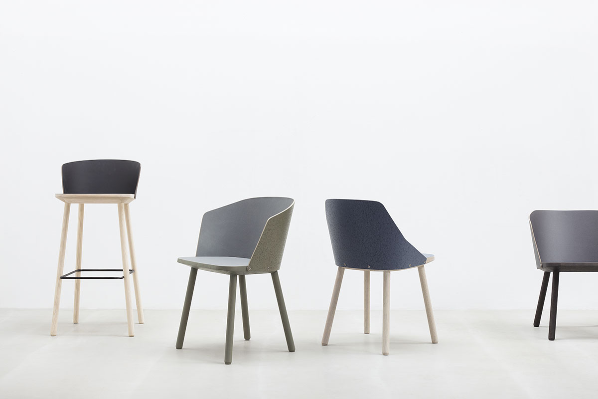 Design Stuhl Design Stuhl Schale Simple Vitra Chair By Charles Eames