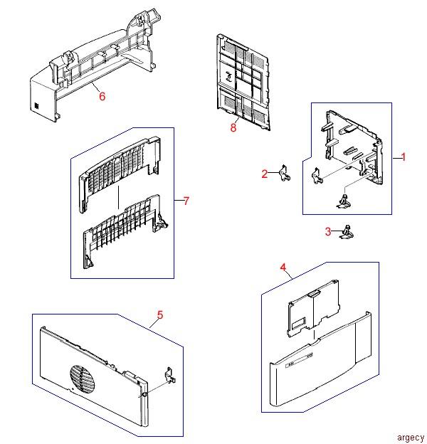 Wiring Diagram For Wireless Printer - 111manualuniverse \u2022