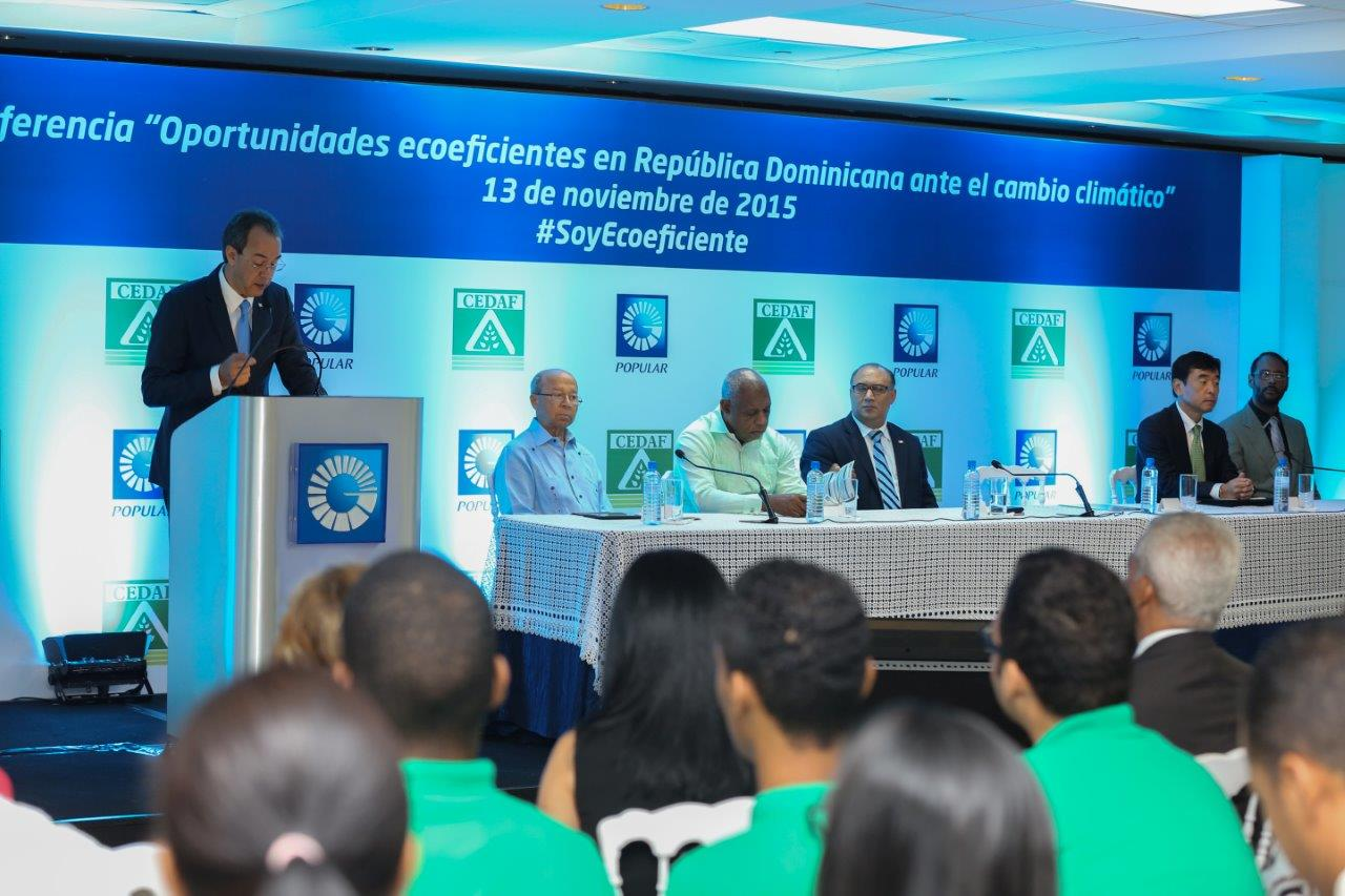 Banco Popular Hipotecario Banco Popular Premiará Proyectos Educativos Par