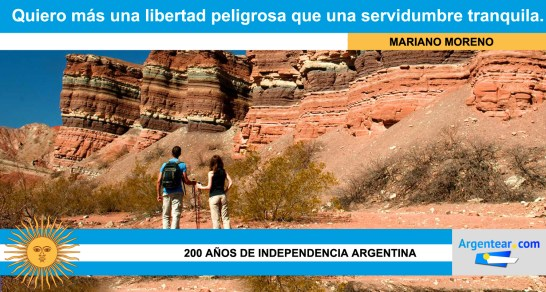 independencia single parents By bob alaburda children of single parents grow up seeing a very different example of romantic love than those who grew up in a normal househ.