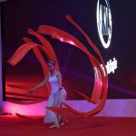Argolla_Ribbon_Dance_Kia_Rio_1