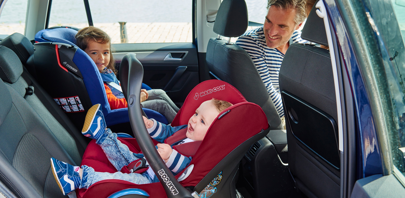 Baby Car Seat Uk Car Seat Guide Argos