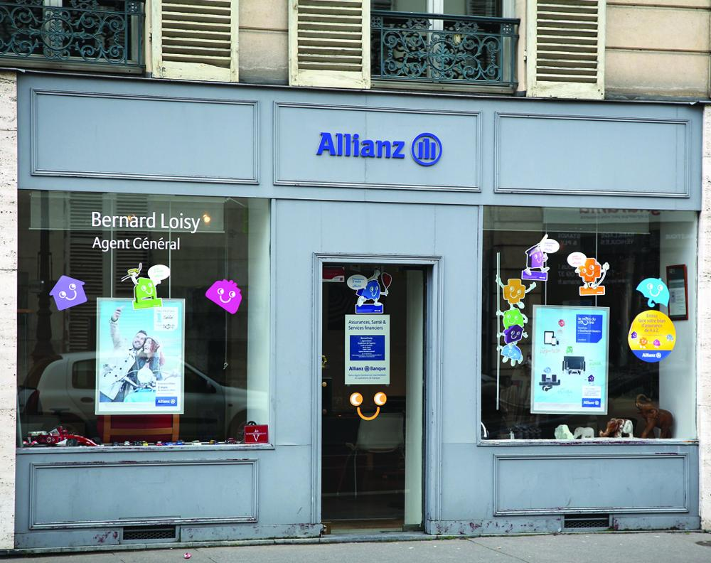 France Habitation Service Client Https Argusdelassurance Institutions L Abandon De