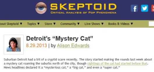 skeptoid-082913