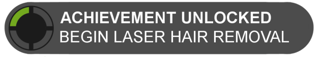 achievement_LASERHAIR1