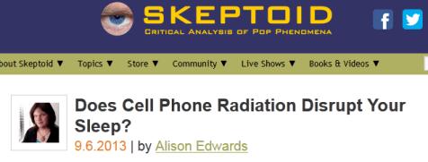 skeptoid_090613