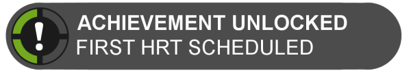 achievement_appointment