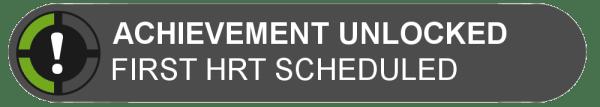 achievement_appointment