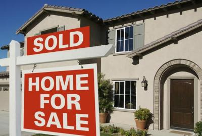 home-for-sale-sold-sign-stucco*750xx3456-1950-0-171