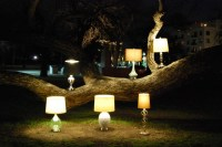 battery operated led patio lights  Design and Ideas