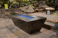 gas outdoor fire pits australia  Design and Ideas