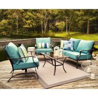 patio conversation sets clearance canada  Design and Ideas