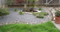 Low Maintenance Landscape Ideas