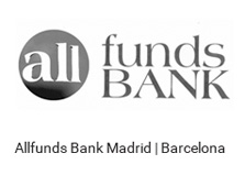 funds-bank