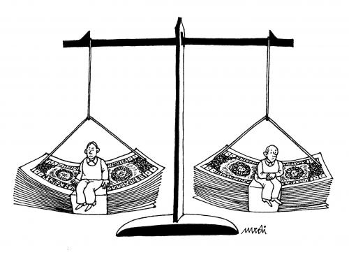 Judul Skripsi Audit Internal Contoh Proposal Judul Skripsi Akuntansi 500 X 375 Jpeg 27kb Gambaran Keadilan Hukum Di Indonesia Arief Imam