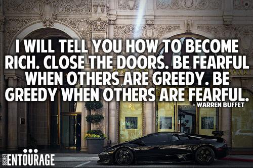 become-rich-copy