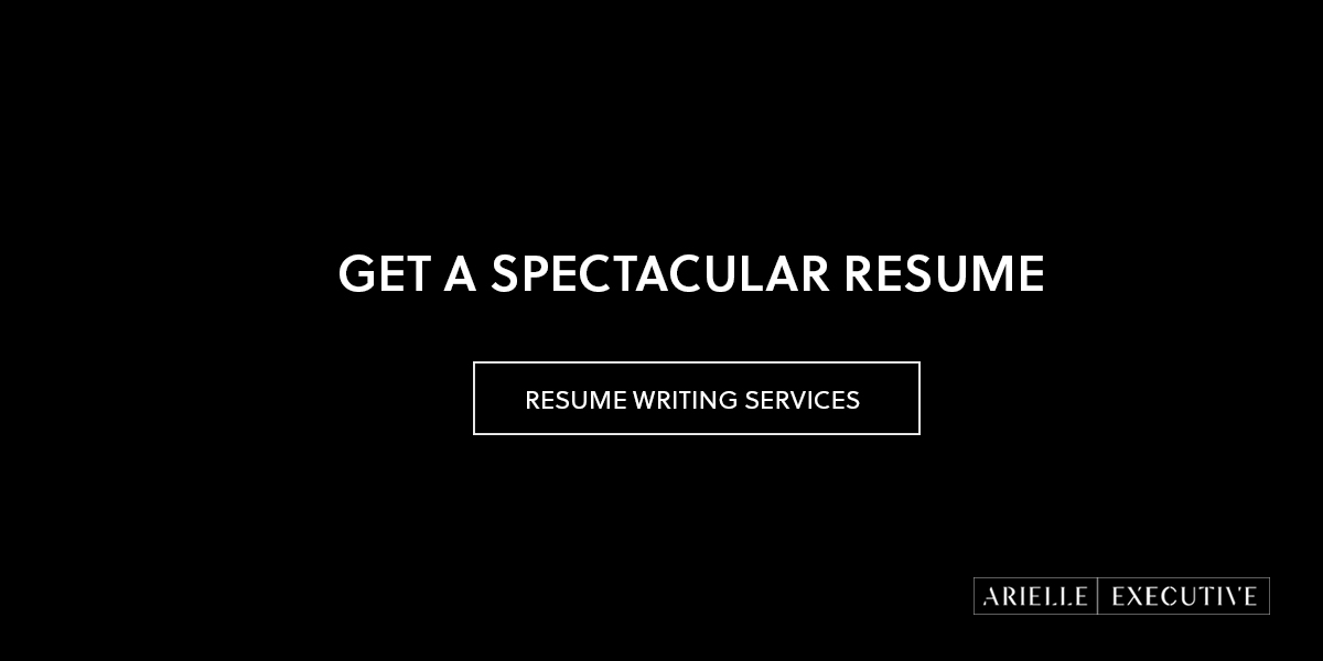 Example Resume For The Australian Job Market (Australian Resume Example)