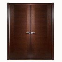 Modern Interior Double Doors | www.pixshark.com - Images ...